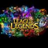 PT-BR Voices Champion Select [League of Legends]
