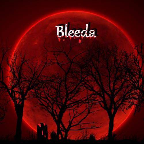Bleeda: Slowly Moving (Album)