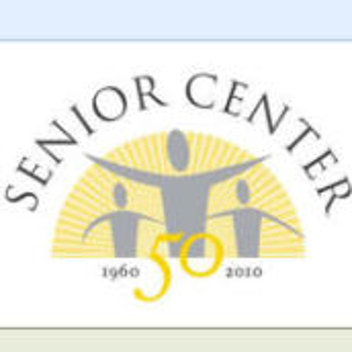 Senior Center news and events