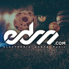 Set Free by Moggy & Denzy - EDM.com Exclusive