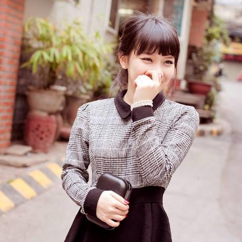 Trót Yêu - Trang Kat (Aucostic version)