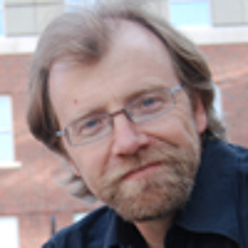 First Cuts from First Draft - George Saunders