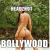 BOLLYWOOD *free download*