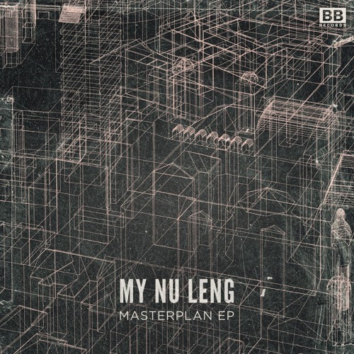 Masterplan by My Nu Leng ft Fox