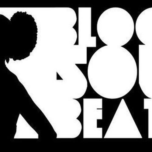 BASE EON (BloodSoul Beats)