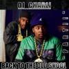 Djcharli-mixtape-back-to-the-old-skool-partII