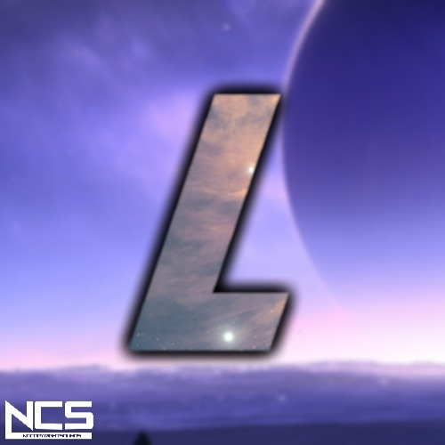 Laszlo - Fall To Light [NCS Release]