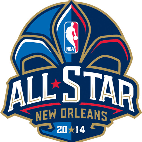 #68 - NBA All Star Week-End en famille