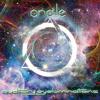 Andile - Auditory EyEluminations Mix