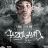 Lil Herb - Mamma Im Sorry (Welcome To Fazoland)