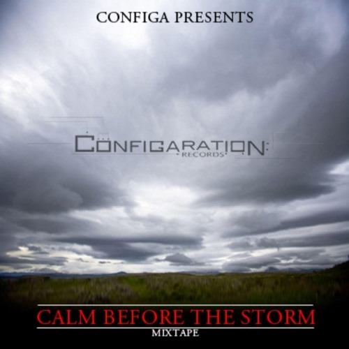 Same Bullshit (ft. Nut Kaze) - Produced by Configa