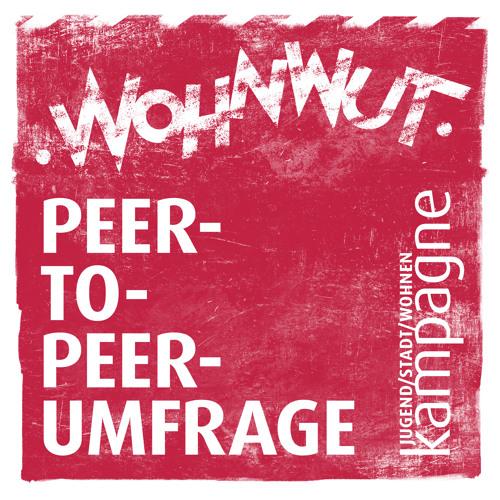 wohnwut-Sounddoku: 02/Leben in Berlin
