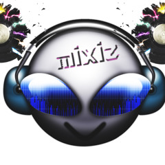 Trap Remix Dirty House Club Electro