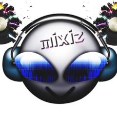 Knife Party / House / Remix DJ Mixiz