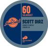 House Saladcast 060 - Scott Diaz