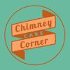 Download Nuernberg Chimney Cake Corner Mp3