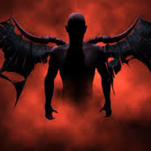 DEVILS WISH - THE JOCKER (STEVIE ROSE REMIX)
