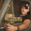 MATT STILLWELL - RIGHT ON TIME