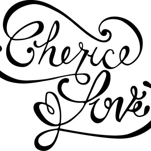 @ChericeLove_ - Exit