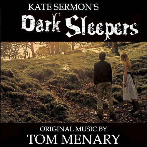 Dark Sleepers