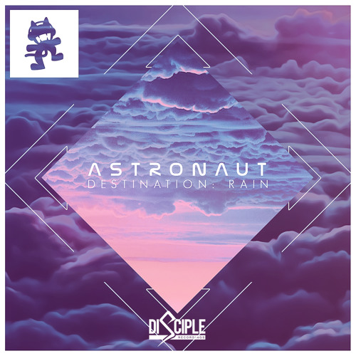Astronaut - Rain (Stephen Walking Remix)