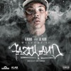 Lil Herb - On My Soul #WelcomeToFazoLand