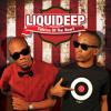 Liquideep ft. Gregor Salto - Rise Again (DJ Flavex Drums Edit) FREE DOWNLOAD