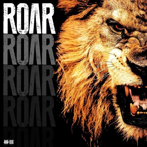 ak9 - ROAR [FREE DOWNLOAD]
