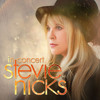 Stevie Nicks - Stop Dragging My Heart Around (Livej
