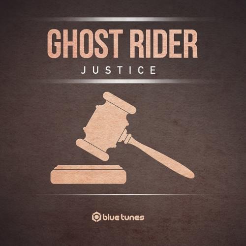 Ghost Rider - 30 min till sunrise • SNIPPET