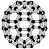 Fat Data - Molecules (sc teaser)
