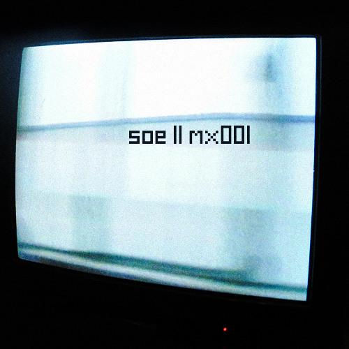 soé || mx001