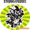 Steven Coconut Trees - Lagu Santai