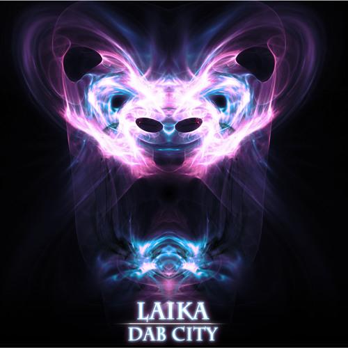 Dab City EP