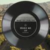 Wake Me Up - Avicii Piano Cover