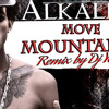 Move Mountains Things Mi Love Again Rmx By Dj Yoko Alkaline Mp3