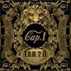 Cap1 - I Want Sum (Feat. 2 Chainz)