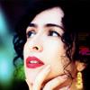 Marisa Monte - A Sua - Demo