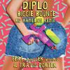 Diplo - Biggie Bounce (Kid Kamillion Remix) [feat. Angger Dimas & Travis Porter]