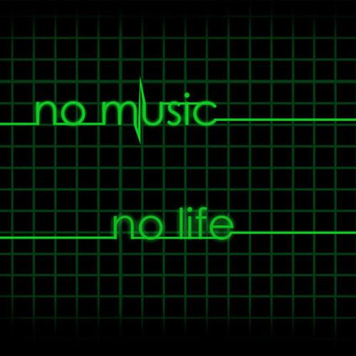 No Music No Life@ Labirinto vs Nevermind