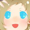 Inori Aizawa Is Thankful [FREE DOWNLOAD]