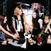 SCANDAL Harukaze -春風-(Bass Cover)