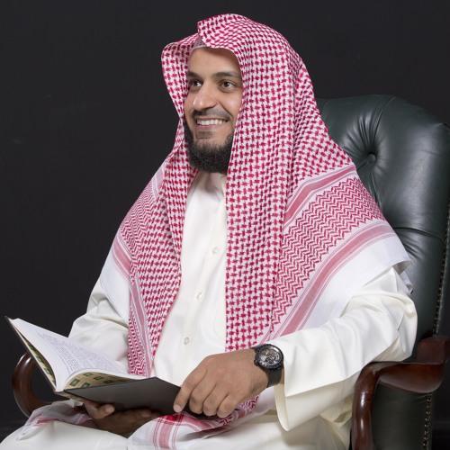 مشاري راشد العفاسي ما تيسر من سورة يونس ١٤٢٦هـ