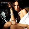 Emina Jahovic - Pile Moje