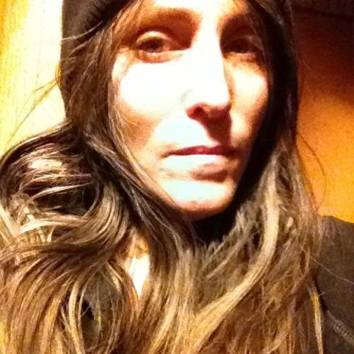 """The Musician's Lament"" Kristina Stykos"
