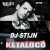 Dj Stijn @ NOXX Antwerp Ketaloco 3 22-12-2007 mp3