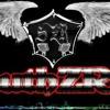 [R.I.P - BIR] Bại Tướng Vẫn Bại Tướng - TynDT ft Kidz [SZR] (2014)