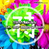 Let Your Bloom Go Boom - SAMURAI (OUT NOW SODA Tracks)