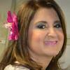 Entrevista Com A Cantora Wilma Araujo Mp3