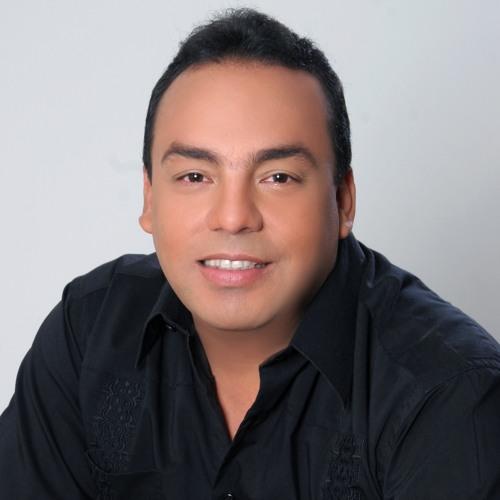 01 A UNA SIRENA - Carlos Malo - Dúo Sensacional